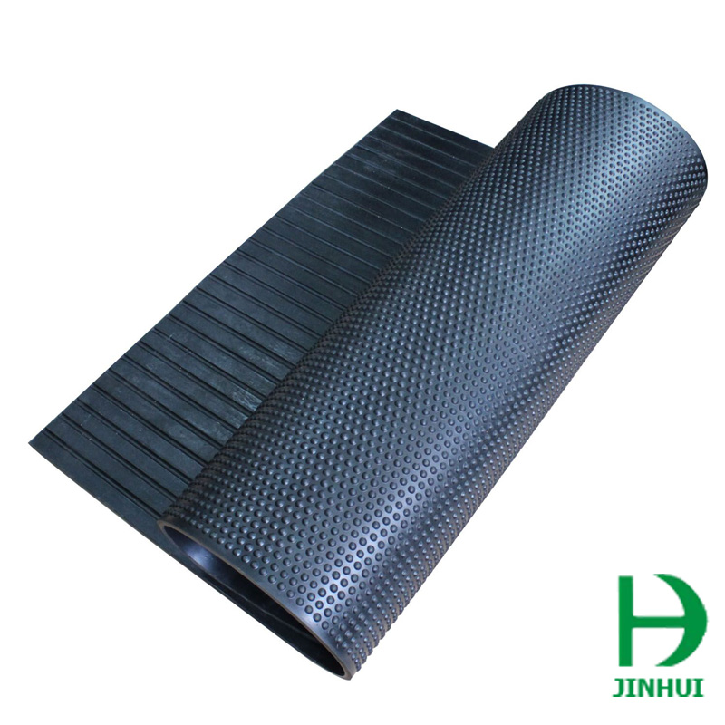 cattle-anti-slip-rubber-mat-6