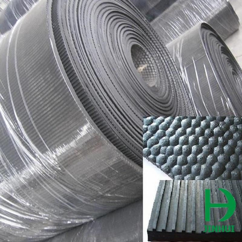 cattle-anti-slip-rubber-mat-2
