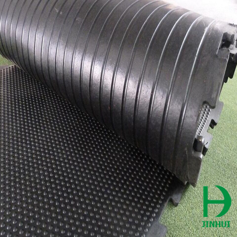 cattle-anti-slip-rubber-mat-1