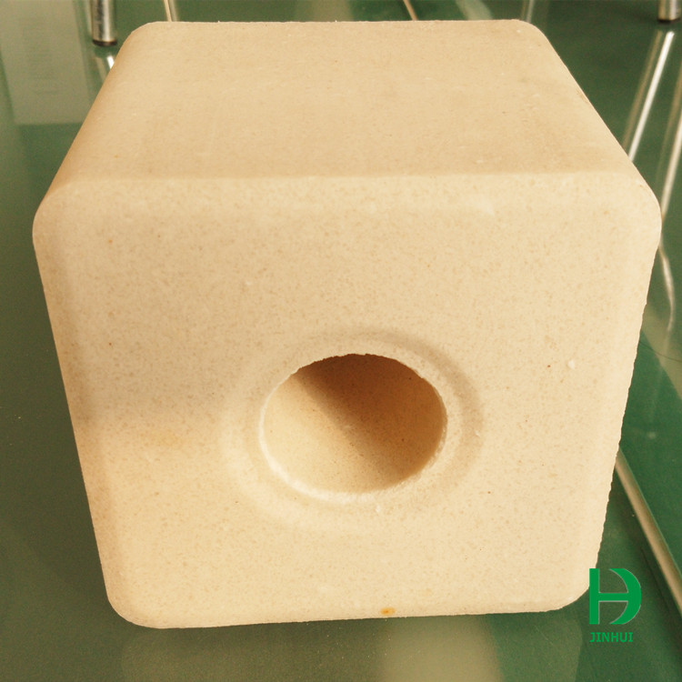 salt blocks for cattle