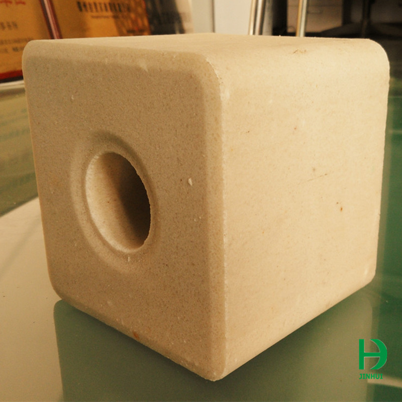 salt block for sale