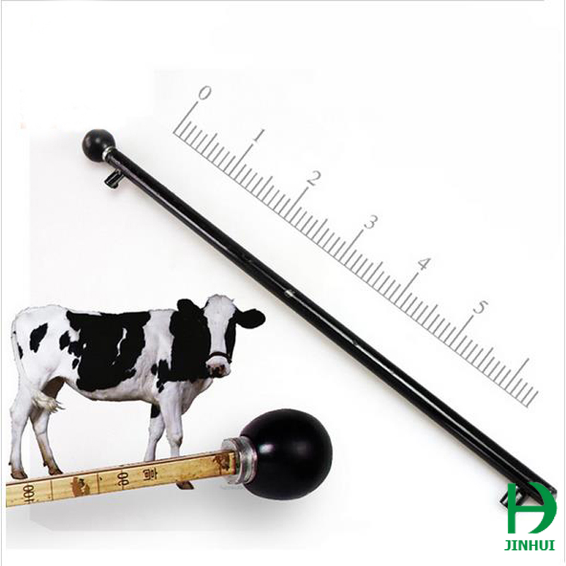 veterinary height measuring stick-1