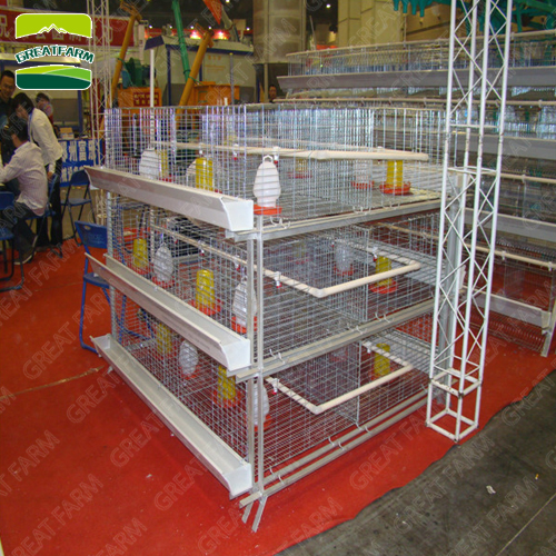 New 2018 inventions poultry cages for sale pakistan poultry cage