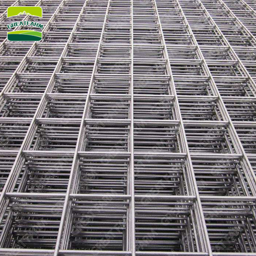 Hot sale machine automatic poultry layer cages systems