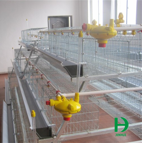 wire chicken cage