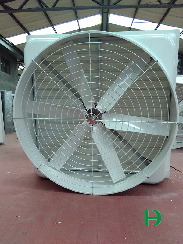 Industrial Roof Exhaust Fan,roof Exhaust Fan,fan For Farm Used