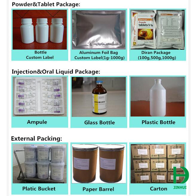 animal nutrition products