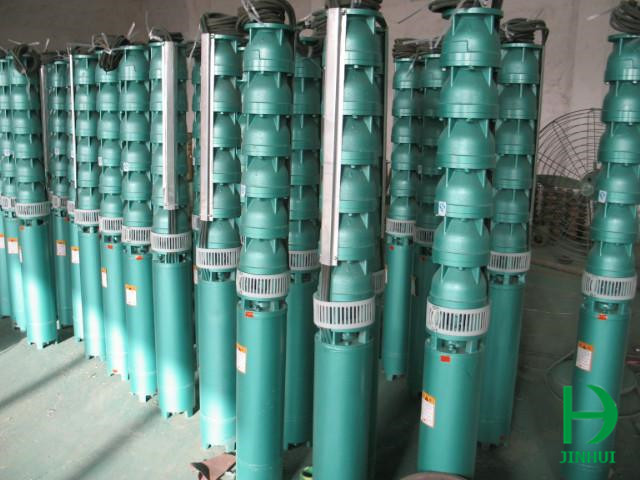 Submersible Water Pump Electric Water Pump Pond Pumps For Sale