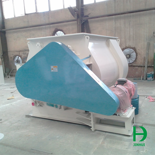 feeder mixer for sale