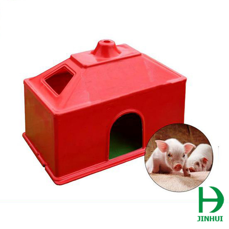 animal insulation box