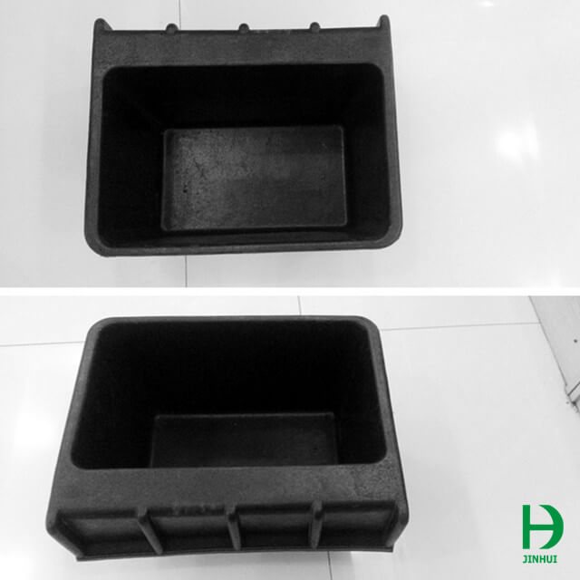 Rubber Feed Trough: Goat Feeders,sheep Feeding Trough,sheep Trough Feeders